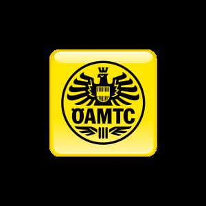 ÖAMTC-square