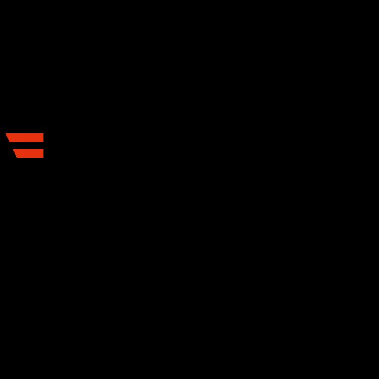 BMNT_DE_Logo_dreizeilig_srgb-square