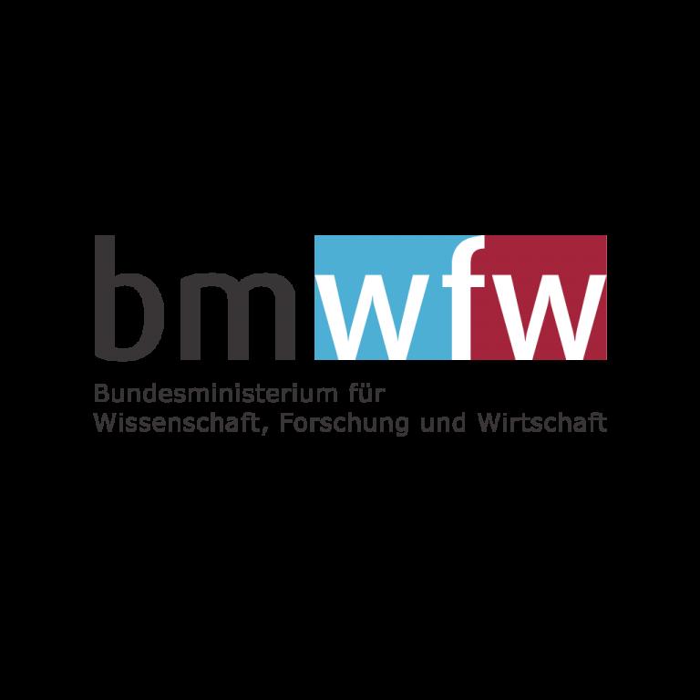 BMWFW-square