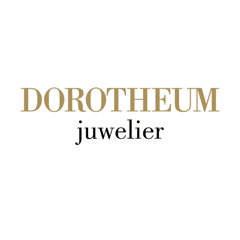Dorotheum-Juwelier-square