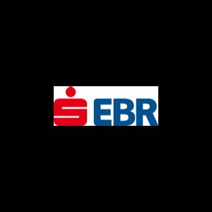 EBR-square