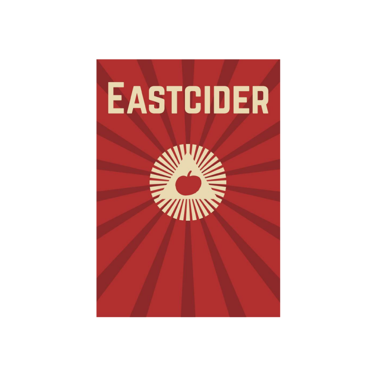 Eastcider-square