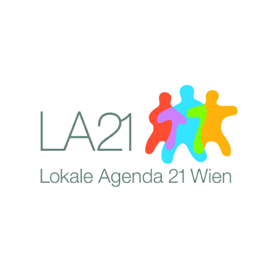 LA21-square