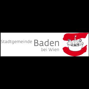 Logo-Baden-neu-square