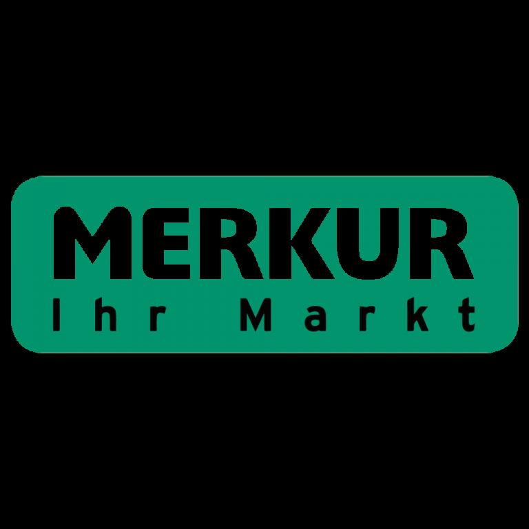 Merkur-square