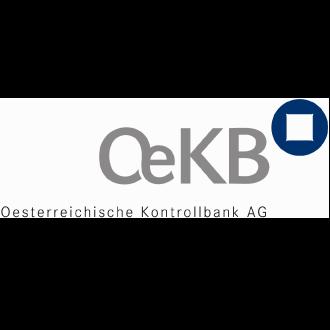 OeKB-square