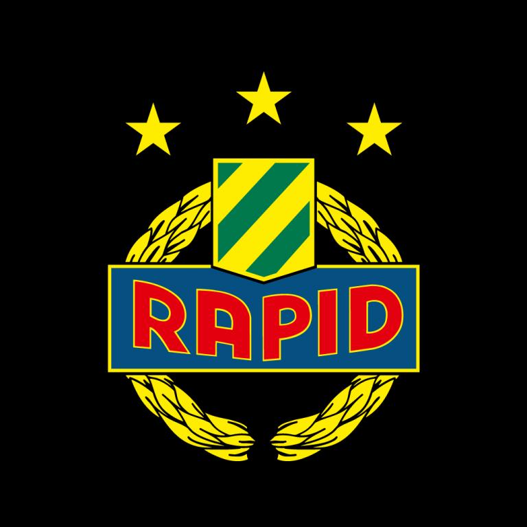 SK_Rapid_Wien-square
