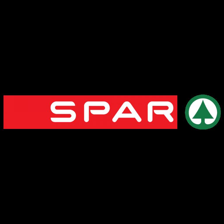 Spar-square