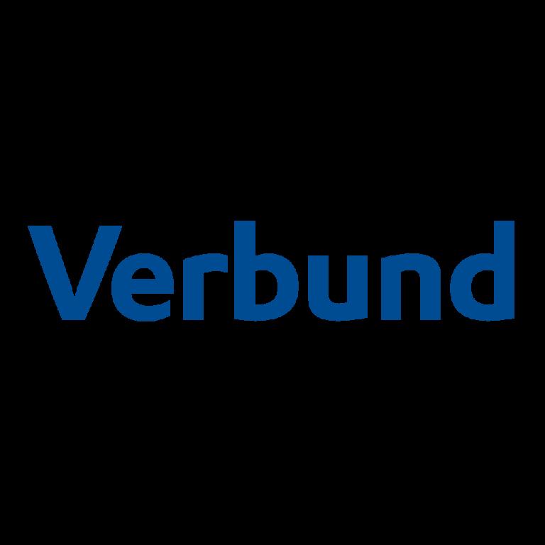 Verbund-square