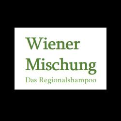 Wiener-Mischung-square