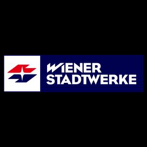 Wiener-Stadtwerke-square