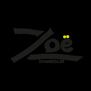 Zoe-square