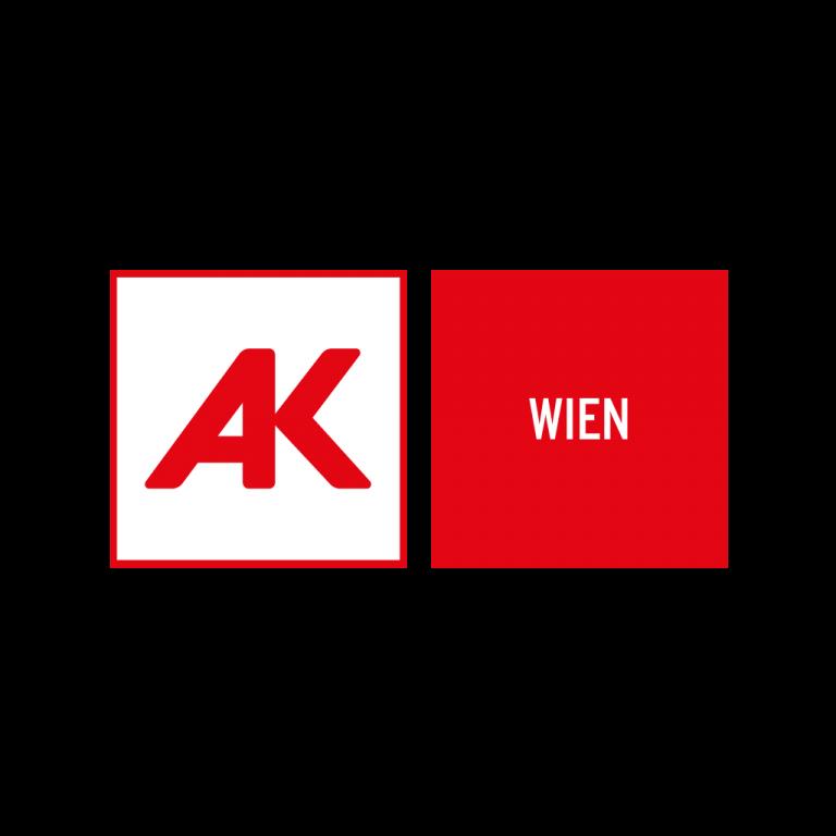 ak_wien-square