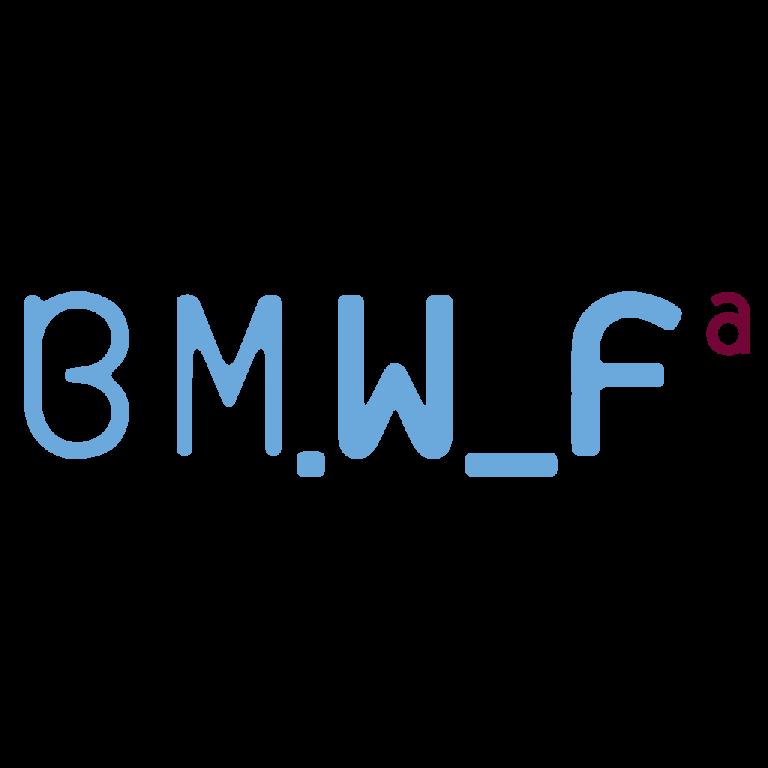 bmwf_neu-square