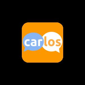 carlos-square