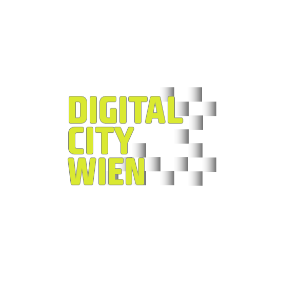 digitalcity_wien-square