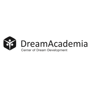 dream-academia-square