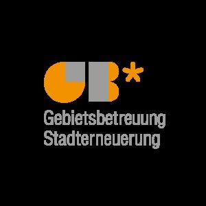 gbstern-stadterneuerung-square