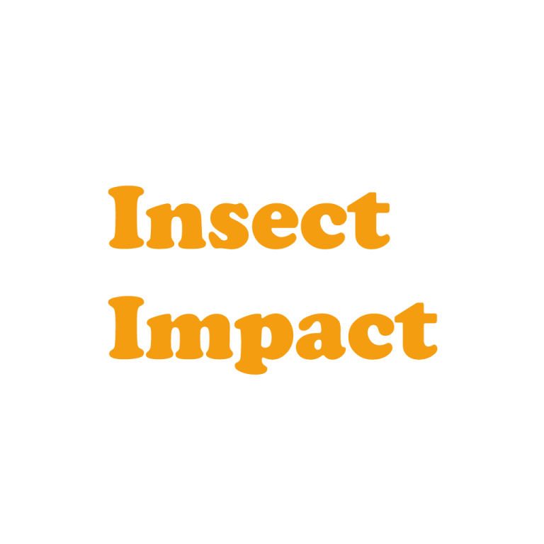 insect_impact-square