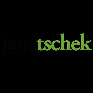 janatschek-square
