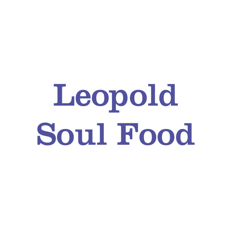 leopold_soul_food-square