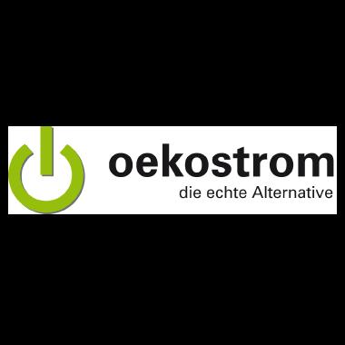 oekostrom-square