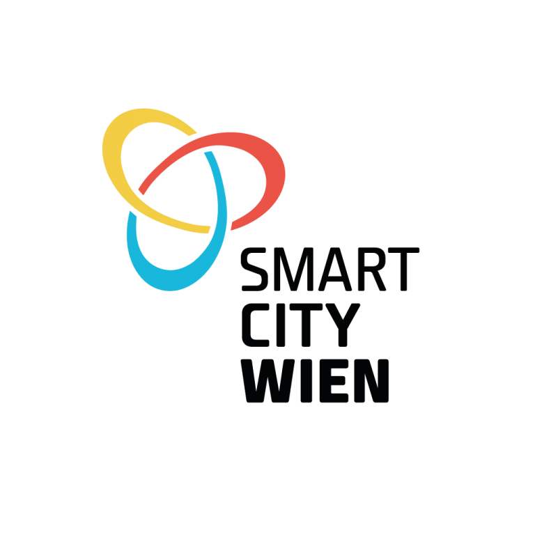 smart_city_wien-square