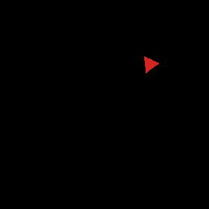 uniscreen-square