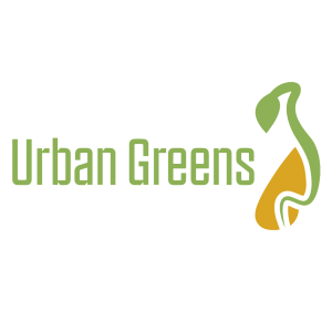 urban_greens-square