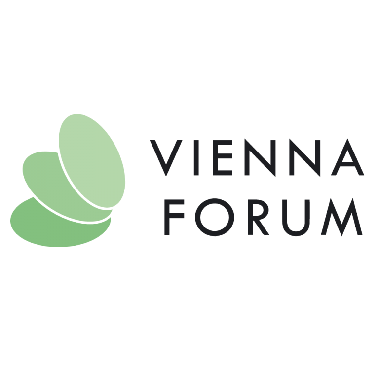 vienna_forum_for_educational_exchange-square