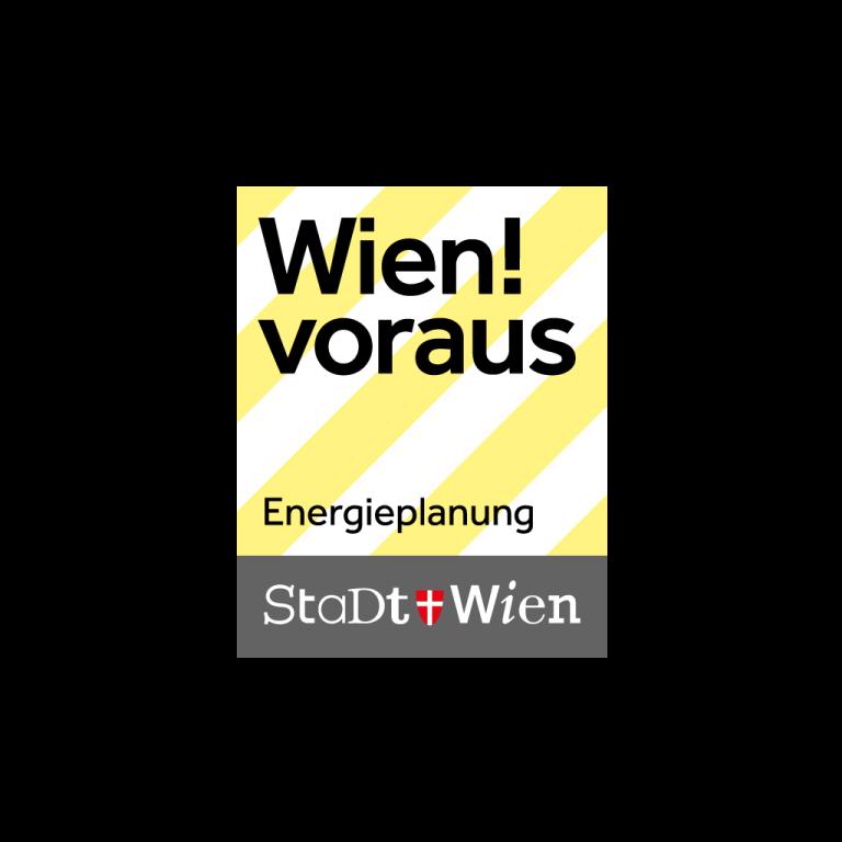 wien_voraus_energieplanung