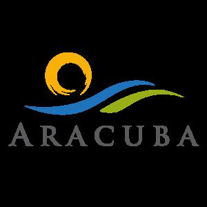 Aracuba