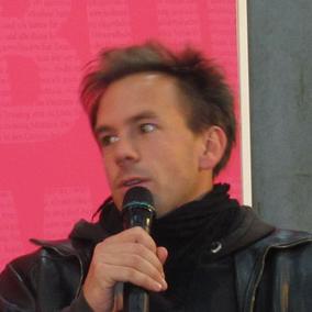 Alexander Behr3
