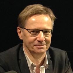 ChristianHöller
