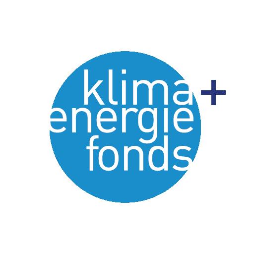 klimafonds