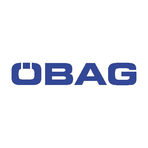 oebag