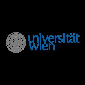 Uni_Wien_sqr