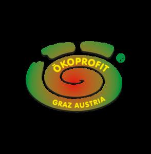 ökoprofit_sqr