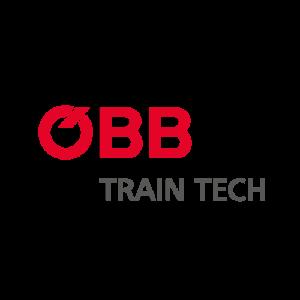 oebb train tech